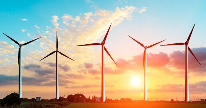 tenaga angin sebagai tenaga boleh baharu