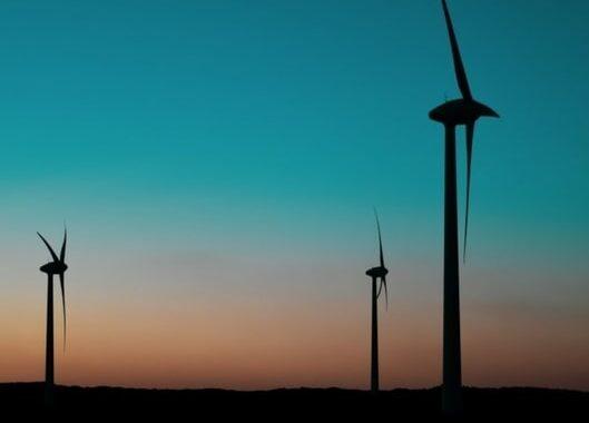 Kelebihan dan kekurangan turbin angin
